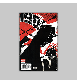 X-Men: The 198 3 2006