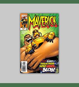 Maverick 5 1998
