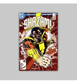 Shazam! The New Beginning 4 1987