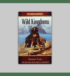 Warhammer: Wild Kingdoms 2004