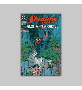 The Shadow Strikes 28 1992