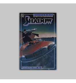 The Shadow 10 1988