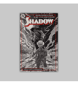 The Shadow 7 1988