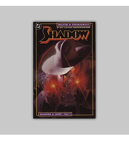 The Shadow 1 1987