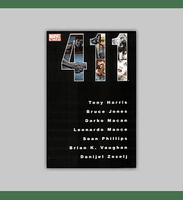 411 2 2003