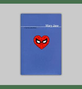 Mary Jane Vol. 01 2004