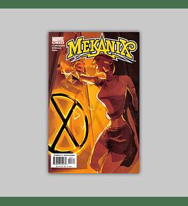 Mekanix 3 2003