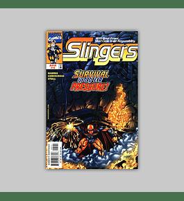 Slingers 5 1999