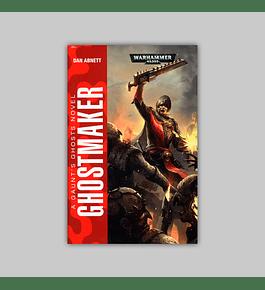 Warhammer 40.000: Ghostmaker