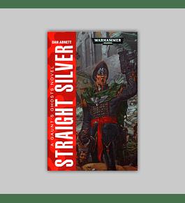 Warhammer 40.000: Straight Silver