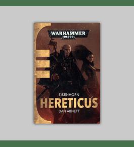 Warhammer 40.000: Hereticus