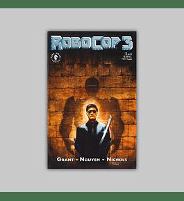 Robocop 3 2 1994