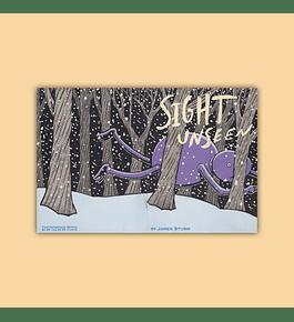 Sight Unseen 1997