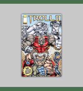 Troll II 1 1994
