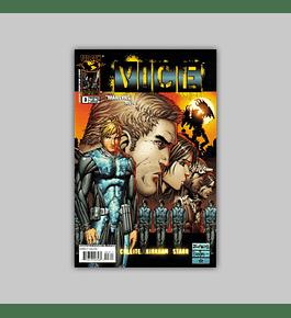 Vice 3 2006
