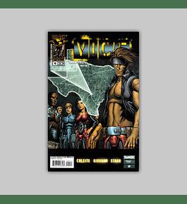Vice 4 2006