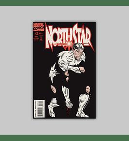 Northstar 3 1994