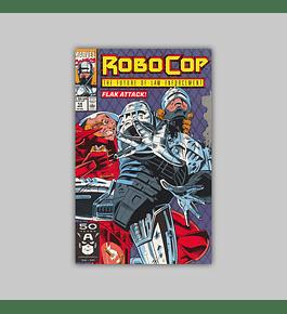 Robocop 14 1991