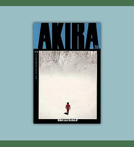 Akira 38 1994