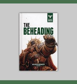 Warhammer 40.000: Beheading HC