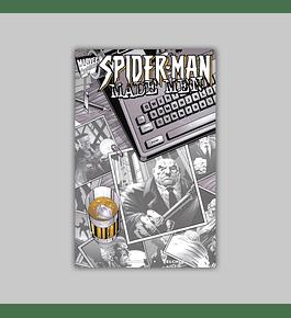 Spider-Man: Made Men 1998