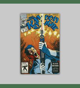 Marc Spector: Moon Knight 36 1992