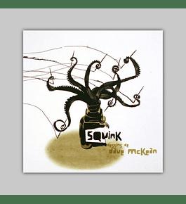 Squink