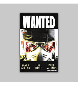 Wanted 6 2005