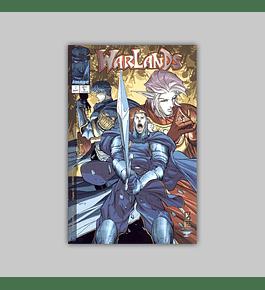 Warlands 2 1999