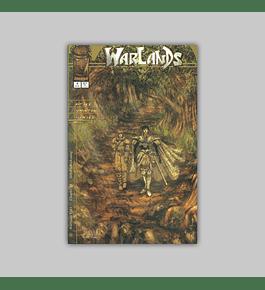 Warlands 9 2000