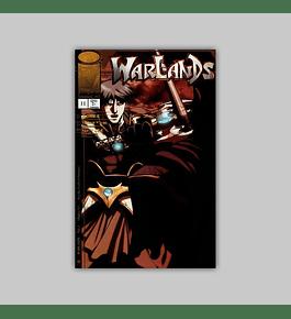 Warlands 11 2000