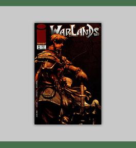 Warlands 12 2001