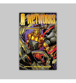 Wetworks 4 1994