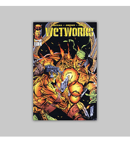 Wetworks 20 1996