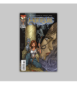 Witchblade 65 2003