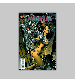 Witchblade 66 2003