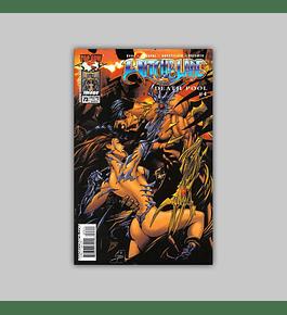 Witchblade 73 2004