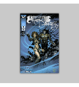 Witchblade/Darkness Special 1 1999