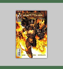 Witchblade 91 2005
