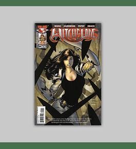 Witchblade 94 2006