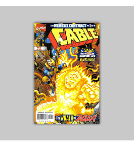 Cable 59 1998