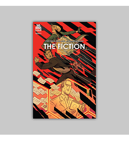 Fiction 2 2015