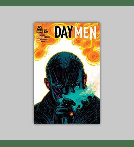 Day Men 6 2015