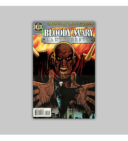 Bloody Mary: Lady Liberty 2 1997