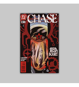 Chase 3 1998