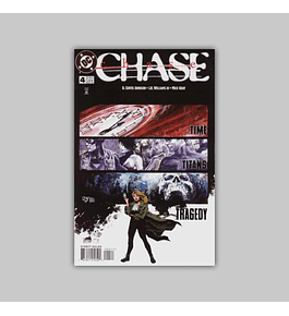 Chase 4 1998