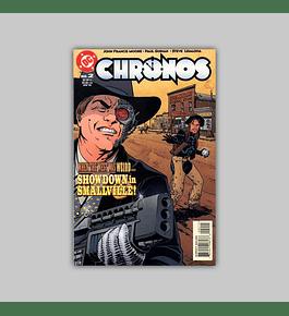 Chronos 2 1998