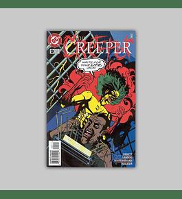 Creeper 9 1998
