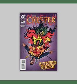Creeper 10 1998