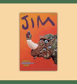 Jim (Vol. 2) 6 1996